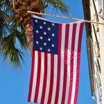 Patriotism: Charleston Style