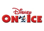 Special Offer — Disney On Ice presents Disney•Pixar's Toy Story 3!