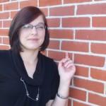 MOMPreneur: High Impact Mom Amanda Henson