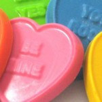Feature Friday: Handmade for Valentine's Day