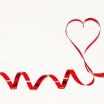 A Bittersweet Valentine…