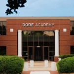 DORE ACADEMY ANNOUNCES PLANS TO MOVE,  EXPAND ENROLLMENT, OFFERINGS
