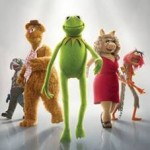 The Muppets Movie = Happy Momma