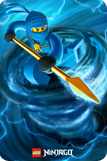 Feature friday lego ninjago mommyality - Ninjago phone wallpaper ...