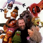 Happy Birthday Jim Henson!