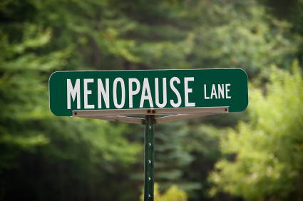 Menopause BodyLogic MD