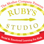 The Mother Company Presents Ruby's Studio Social and Emotional Learning for Kids