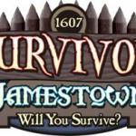 Survivor Jamestown at Charlotte Museum of History