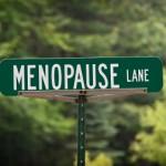 Menopause BodyLogic MD