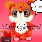 tipple glamwheel so fly